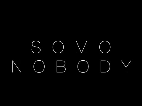 Keith Sweat - Nobody (Rendition) by SoMo