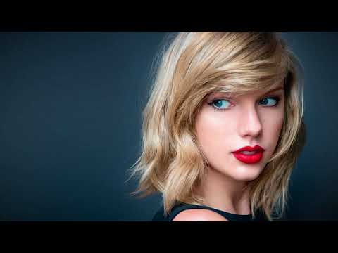 Look What You Made Me Do - I Love Taylor Swift - TaylorSwiftVEVO