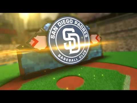 GMS San Diego Padres Team Preview and Expectations