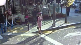 グーグルストリートビュー:おもしろ画像集 ストリートビューのカメラは...