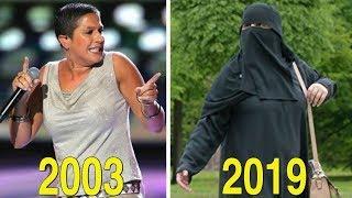 10 مشاهير عالميين اعتنقوا الإسلام وصدموا العالم !!