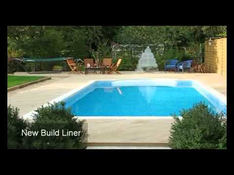 FANTASTIC SWIMMING POOL PICTURES BY THERMAPOOL