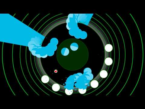 Soundodger+ - Right Towards You by Ian Weston