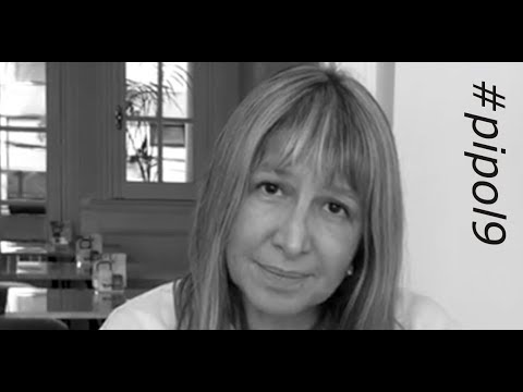 Hélène Romano – Confinement : ça va la tête ? - 28 minutes - ARTEиз YouTube · Длительность: 7 мин43 с