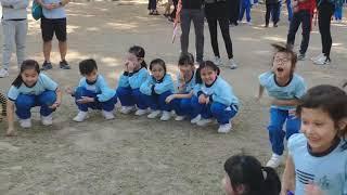 Publication Date: 2018-12-23 | Video Title: SK2宣基小學2018保良局北潭涌渡假營學校旅行