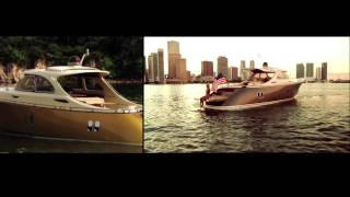 Zeelander Yachts Z44 Video