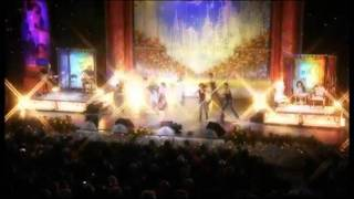 Татьяна Чубарова - А я - русская! (  live  )