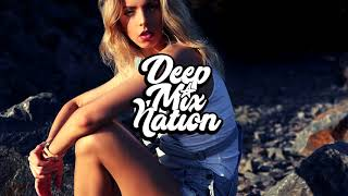 Max Oazo feat Moonessa - Once Upon a Time | Tropical Chill House