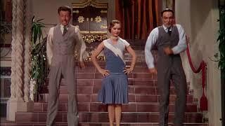 Singin' In The Rain, By Stanley Donen & Gene Kelly (1952) - Good Morning