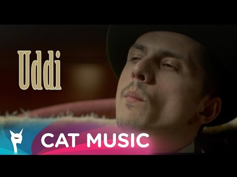 UDDI - Aseara ti-am luat basma (Official Video) by Famous Production