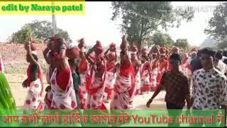 कलश यात्र देलवाड़ा रावण में शुरू हुआ श्रीमद् भागवत कथा एवं नानी बाई रो मायरो व तुलसी विवाह का आयोजन