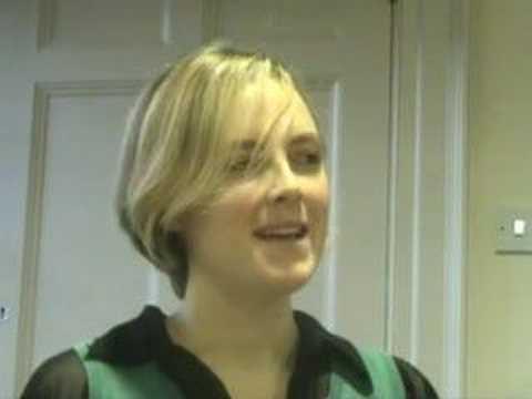 Robyn Scott, Twenty Chickens for a Saddle