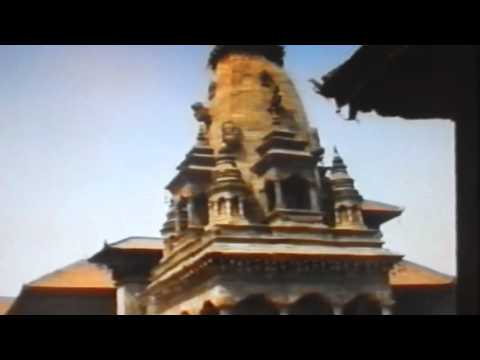 Nepal Himalaya Adventure Kajak Rafting Sun Kosi River Part 2