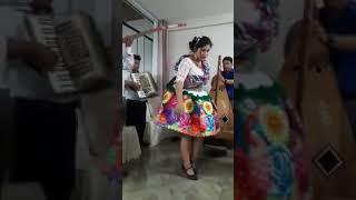 SUMACC Huayta DE Tayacaja