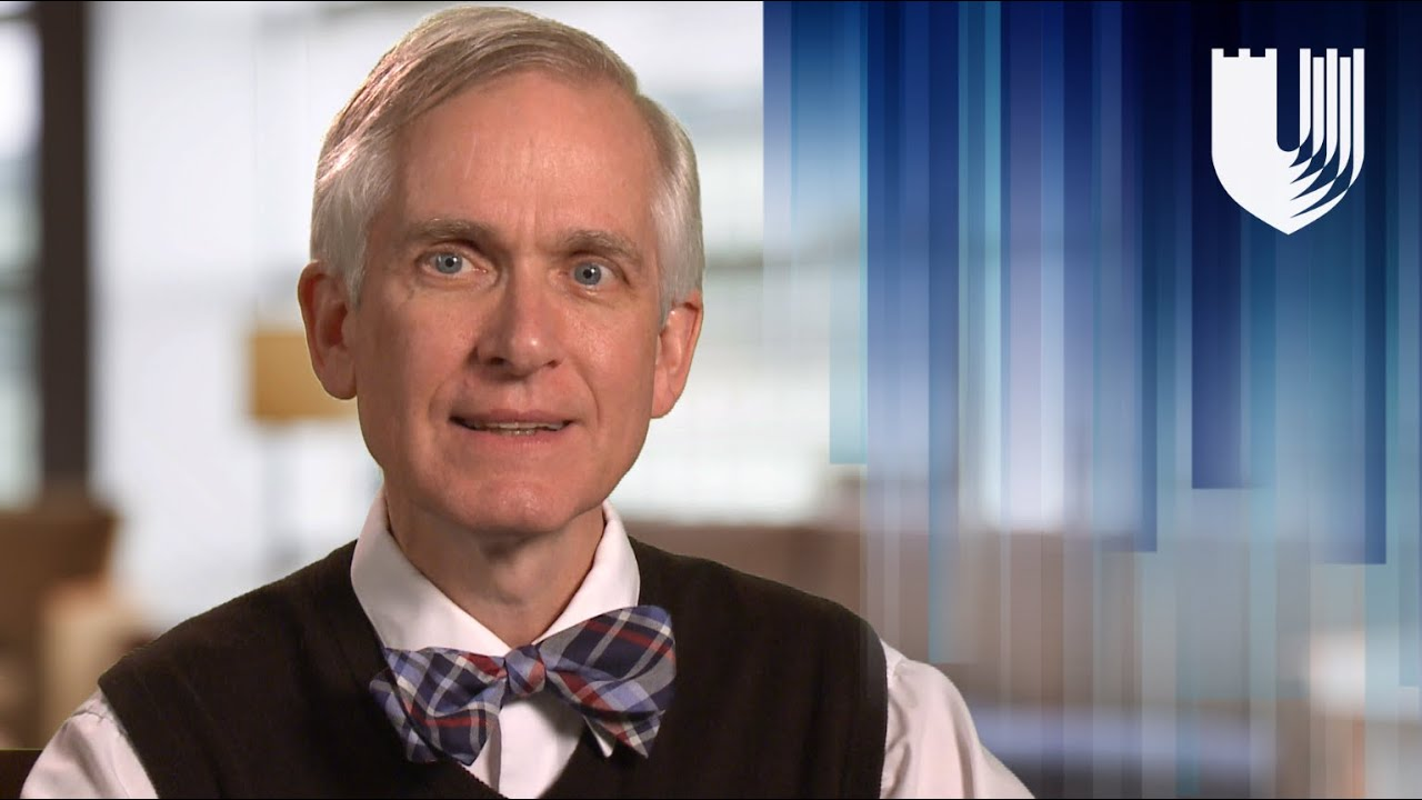 Infectious Disease Specialist: Richard Frothingham, MD