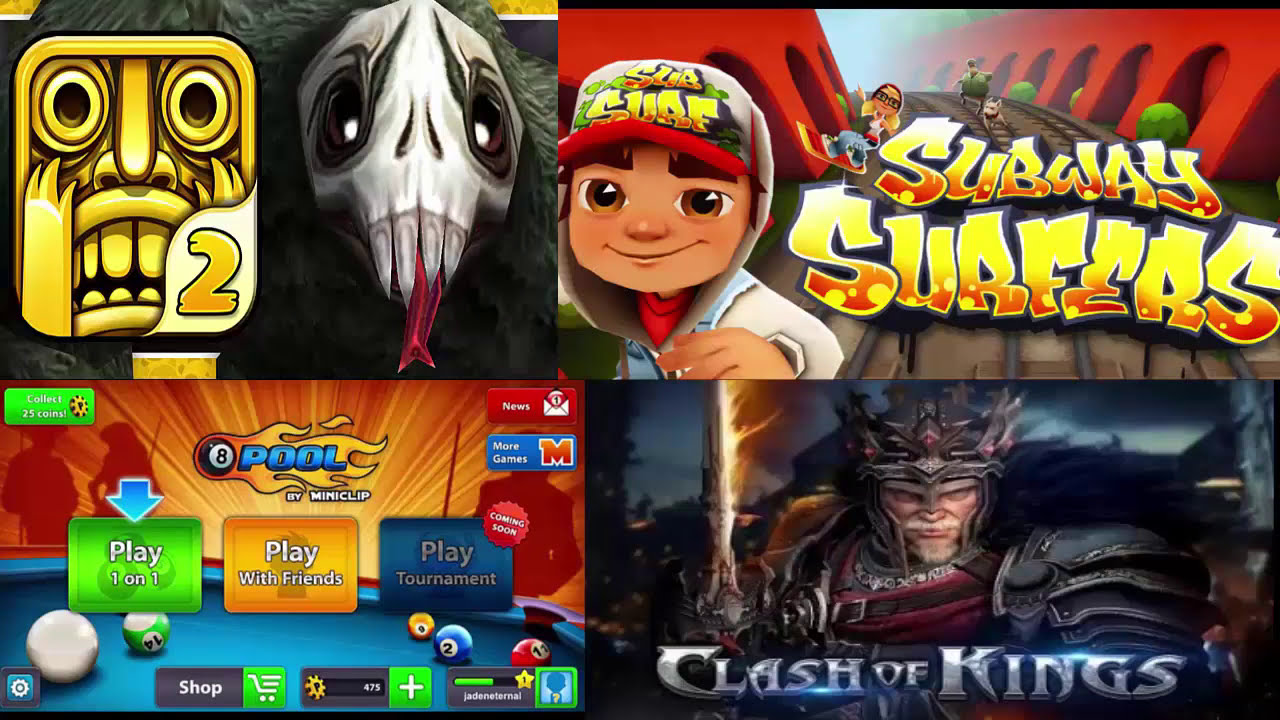 how to hack android games and get unlimited coins best app to hack