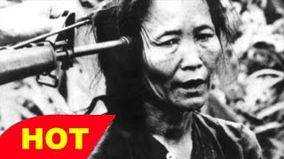 American War Crimes In Vietnam War Documentary