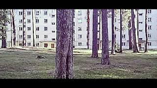 Лёд и Пламя - Глубоко (Премьера Клипа,2017)