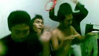 The Devil Tak Berdaya - Candylite Dinner.mp4