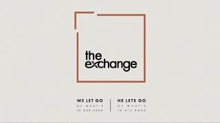 "Video ""The Exchange"" with Jentezen Franklin download MP3, 3GP, MP4, WEBM, AVI, FLV November 2017"