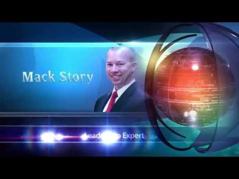 mack-story---demystifying-leadership