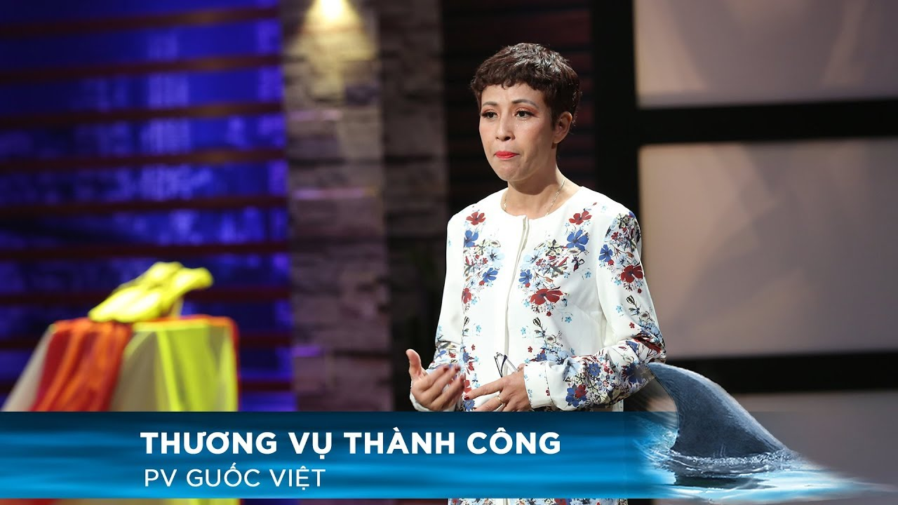 Phỏng Vấn Guốc Mộc Việt | Thương Vụ Bạc Tỷ Tập 4 | Mùa 3
