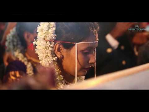 navari ali wedding cinematic  ( Narendra...