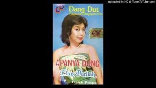 Euis Darliah Apanya Dong 1983 INDO KLASIK.mp3