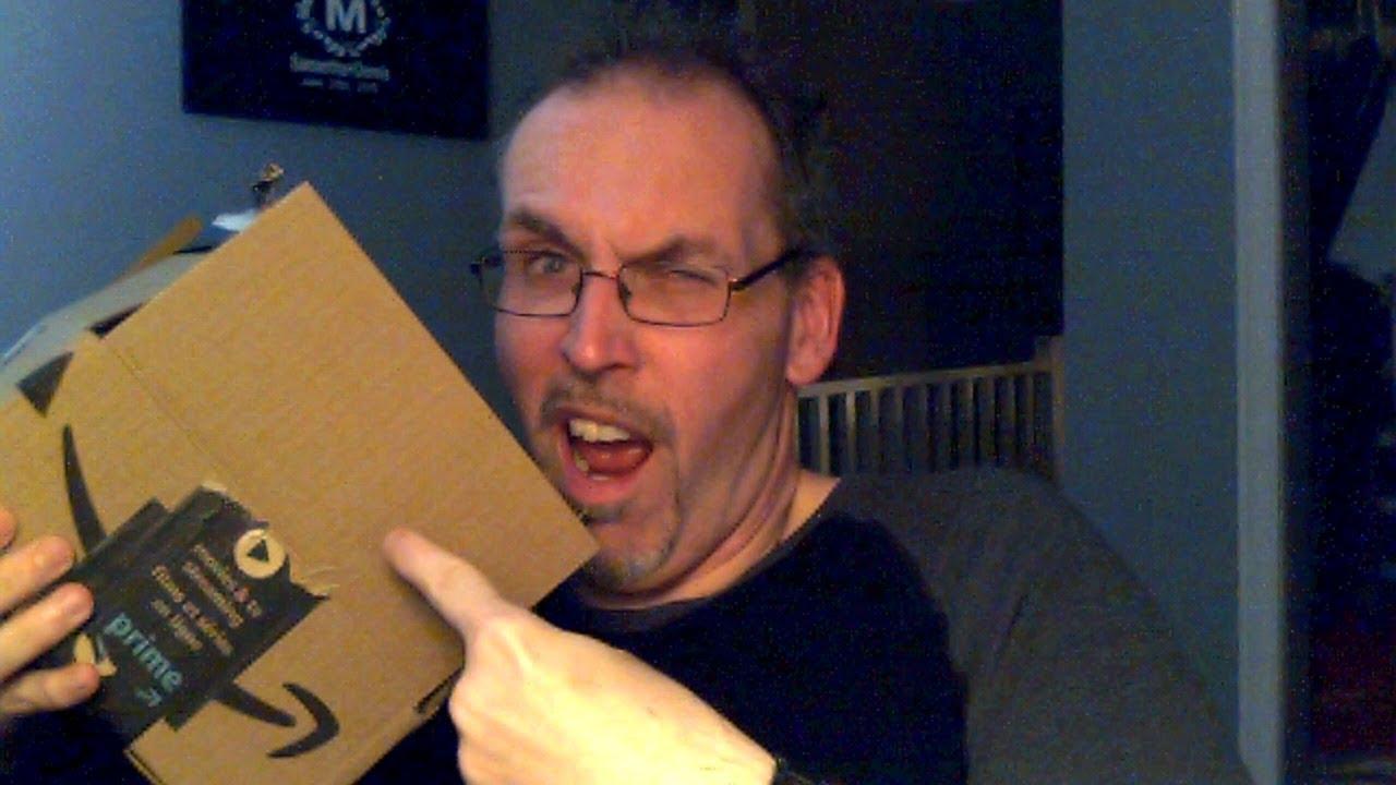 GotBot Goes Live: Kingdom Rodimus Prime, Evil Superion, Guintesson Guard and an Unboxing