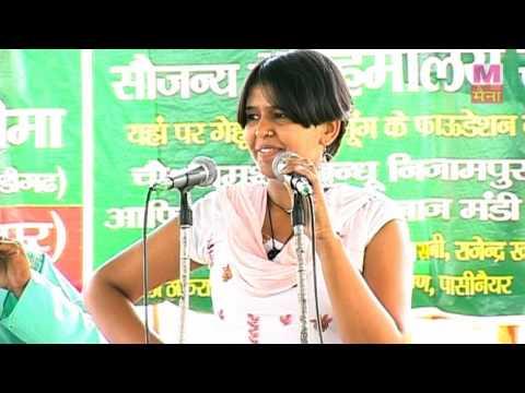 Babarpur Panipat Ragni Compitition | Haryanavi Comedy Chutkule