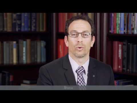 Dr Ran Schwarzkopf | Orthopaedic Surgeon New York | Long Island
