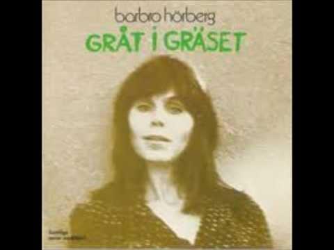 Barbro Hörberg-Långe Bengt