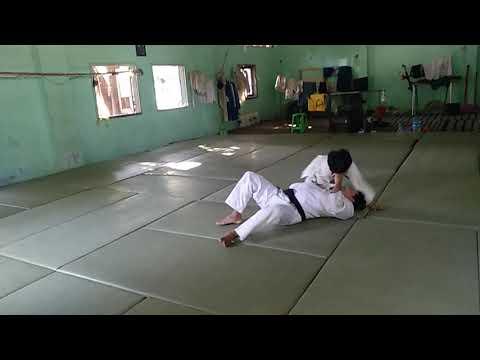 United Family Judo
