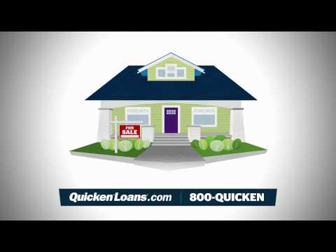 Bad Credit Personal Loans Australia - Get a copy of your credit report from YouTube · High Definition · Duration:  3 minutes 28 seconds  · 347 views · uploaded on 9/26/2013 · uploaded by Bad Credit Personal Loans Australia
