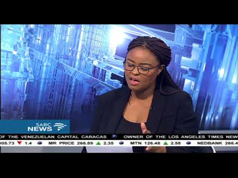 Markets report and analysis: 07 February 2018