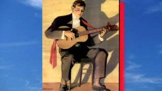 Olavi Virta - Kolme kitaraa 1954