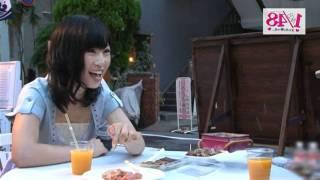 反転Ver. AKB48 1/48 アイドルと恋したら・・・ TEAM B Making 増田 ...