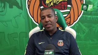 Taça Revelação: Antevisão Rio Ave FC x Sporting CP