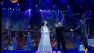 濤聲依舊 陳坤 Chen Kun Song (Live)