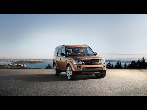 2016-land-rover-discovery-landmark-and-graphite-340-ps-interior-and-exterior