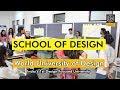 Best School Of Design - World University Of Design