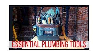 PARKES PLUMBING | Plumbing Tools
