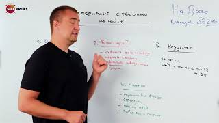 видео SEO копирайтинг – технология создания seo копирайтинга