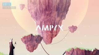 Ampyx Ex Dee xD.mp3