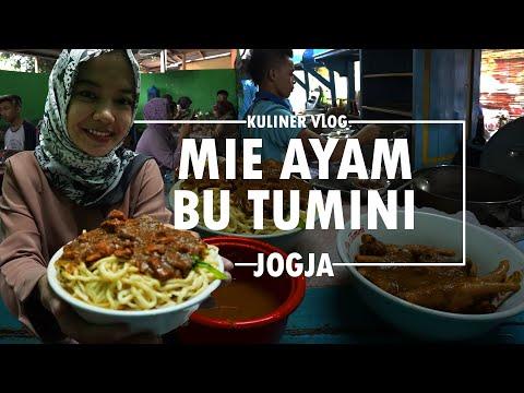 mie-ayam-tumini---tempat-makan-enak-di-jogja-yang-murah