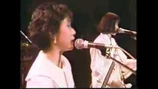 NAV KATZE LIVE (Live Town 1988) 1.夕なぎ 2.病んでるオレンジ 3.御七...