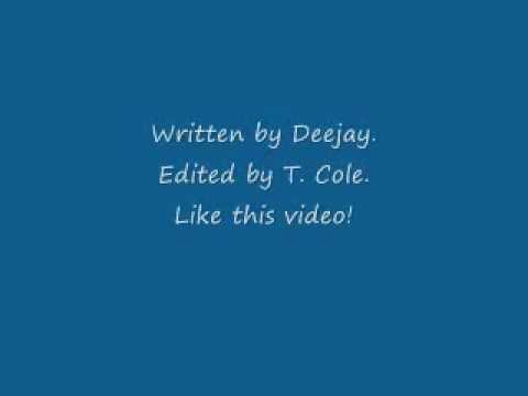 Unthinkable  Alicia Keys ft Drake remix  Deejay