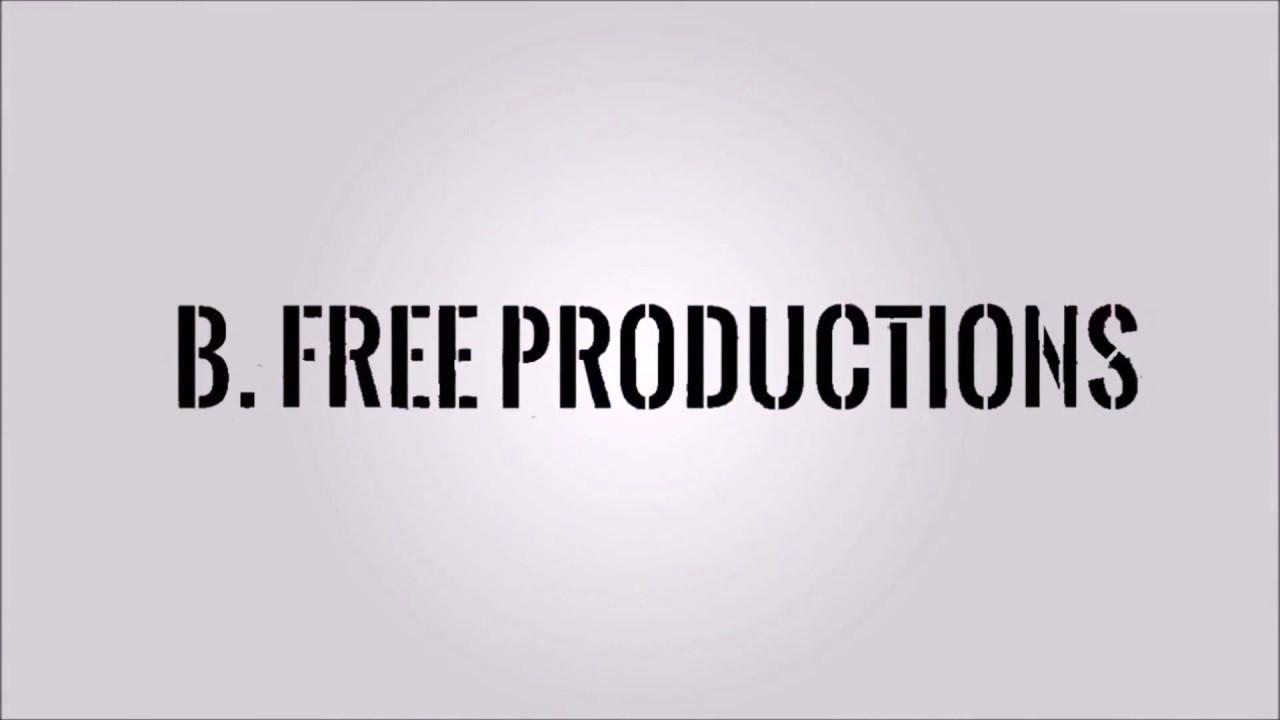 News/Blog — B  Free Productions, LLC