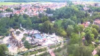 Посещение Европа-парк в Германии 01.06.2014(, 2014-06-02T20:22:05.000Z)