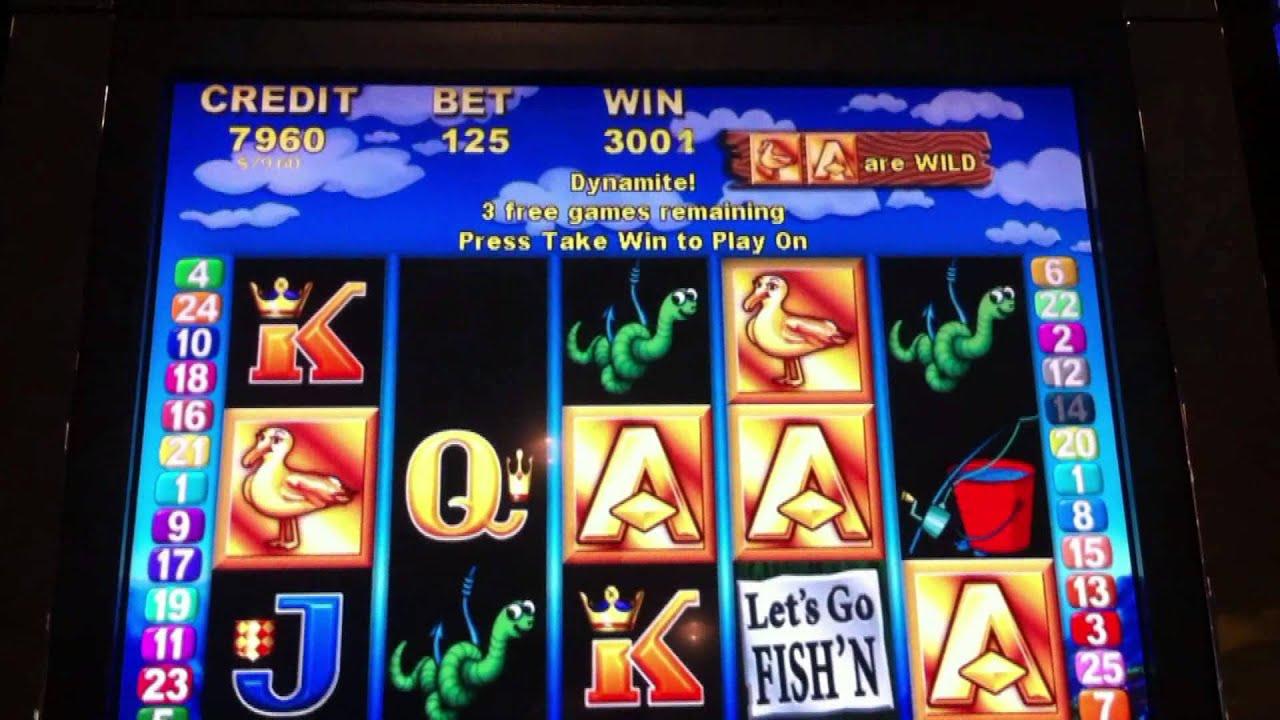 Go go go lets go casino hardrock casino tulsa